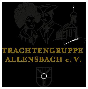 Trachtengruppe Allensbach e.V., Trachten vom Bodensee - Trachtentanzgruppe aus Allensbach am Bodensee, Tradition bewahren, Zukunft leben, Trachtenverein